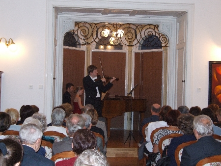 2007-Koncert-na-zamku-v-Trmicich.JPG