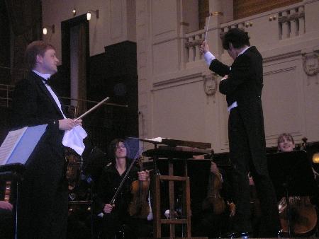 2007-Nodame-Cantabile-Pavel-Eret-Hiroshi-Tamaki-Chiaki1.jpg