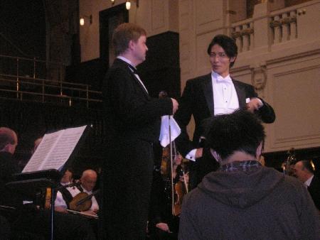 2007-Nodame-Cantabile-Pavel-Eret-Hiroshi-Tamaki-Chiaki2.jpg