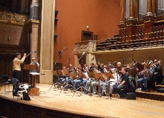 2007-Violin-and-Winds-nahravani.jpg