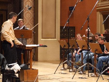 2007-Violin-and-Winds-nahravani-Pavel-Eret-Vaclav-Blahunek