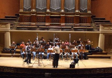2007-Violin-and-Winds-nahravani-Hudba-hradni-straze-a-Policie-Ceske-republiky